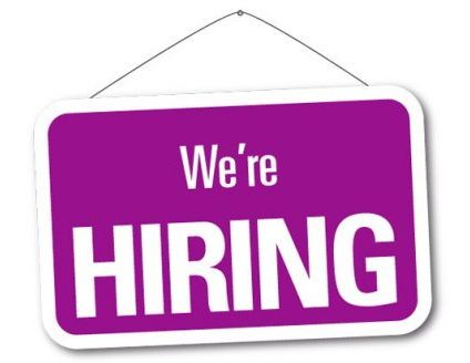 CURRENT VACANCY - Chief Executive Officer